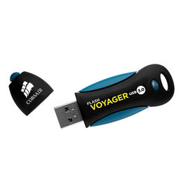 Corsair Corsair Voyager 256GB USB 3.0 USB flash drive