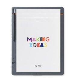 Wacom Wacom Bamboo CDS-810S grafische tablet