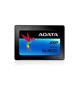 ADATA Adata Ultimate SU800 256GB Harde Schijf