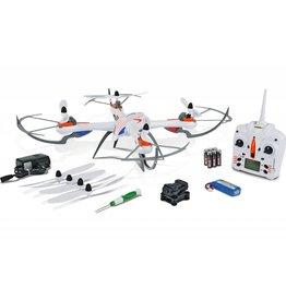 Carson Carson X4 Quadcopter 550