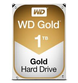 Western Digital Western Digital Gold 1000GB SATA III