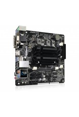Asrock Asrock J3455-ITX Mini ITX moederbord