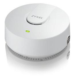 ZyXEL ZyXEL NWA1123-ACV2 54Mbit/s Power over Ethernet (PoE) Wit