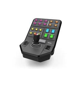 Logitech Logitech 945-000014 PC Zwart game controller
