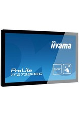 iiyama iiyama ProLite TF2738MSC-B1 27