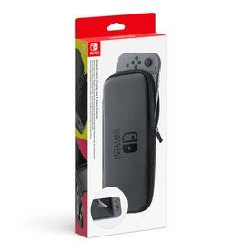 Nintendo Nintendo 2510766 Hoes voor spelconsoleaccessoire
