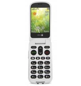 Doro Doro 6050 2.8