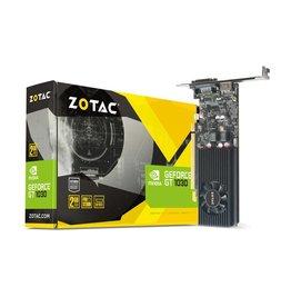 Zotac Zotac ZT-P10300A-10L GeForce GT 1030 2GB GDDR5 videokaart