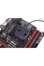 Alphacool Alphacool 12565 Processor Radiator hardwarekoeling