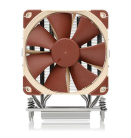 Noctua Noctua NH-U12S TR4-SP3 Processor Koeler hardwarekoeling