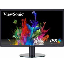Viewsonic Viewsonic VA2719-sh 27