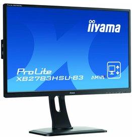 iiyama iiyama ProLite XB2783HSU-B3 27