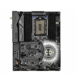 Asrock Asrock X399 Taichi AMD X399 Socket AM3  ATX moederbord