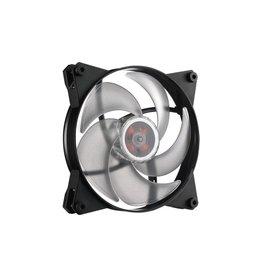 Cooler Master Cooler Master MasterFan Pro 140 RGB Ventilator