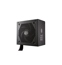 Cooler Master Cooler MasterWatt 750W ATX power supply unit
