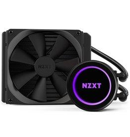 NZXT NZXT Kraken X42 Processor water