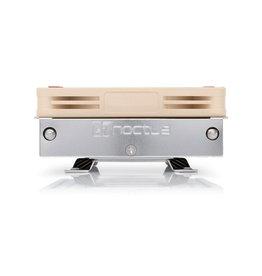 Noctua Noctua NH-L9a-AM4 Processor Koeler