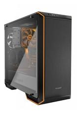 be quiet! be quiet! Dark Base 700 Midi-Toren Zwart computerbehuizing