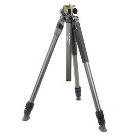 Vanguard Vanguard Alta Pro 2  263AT Digitaal/filmcamera 3poot/poten
