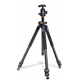 Vanguard Vanguard ALTAPRO263AB100 Digitaal/filmcamera