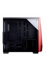 Corsair Corsair Carbide SPEC-04 Midi-Toren computerbehuizing
