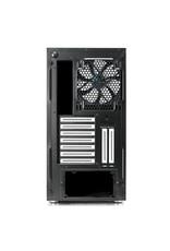 Fractal Design Fractal Design Define R6 Midi-Toren computerbehuizing