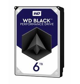 Western Digital Western Digital HDD 6000GB SATA III
