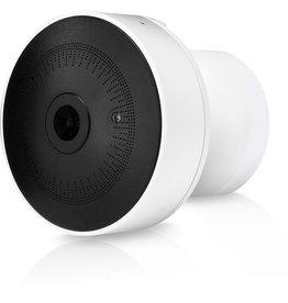 Ubiquiti Networks Ubiquiti UVC-G3-MICRO IP-beveiligingscamera