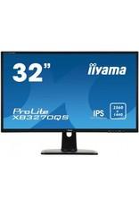 iiyama iiyama ProLite XB3270QS-B1 31.5