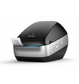 DYMO DYMO LabelWriter Wireless Direct thermisch labelprinter