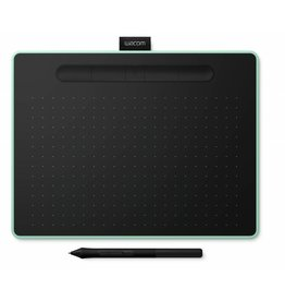 Wacom Wacom Intuos M Bluetooth 2540lpi 216 x 135mm grafische tablet