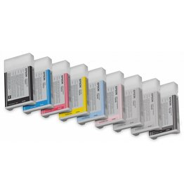 Epson Epson inktpatroon Vivid Light Magenta T603600 220 ml