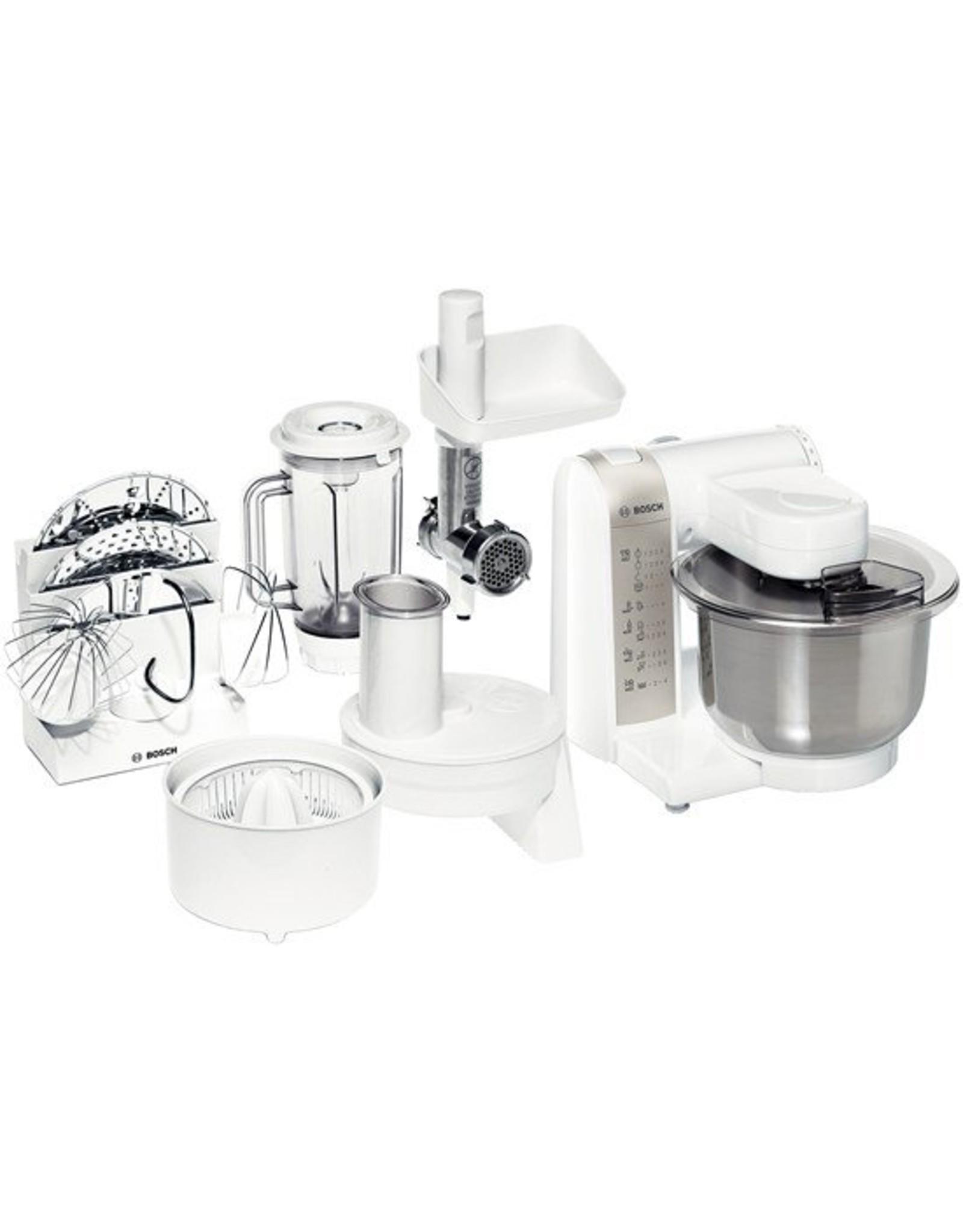 Bosch Bosch MUM4880 keukenmachine
