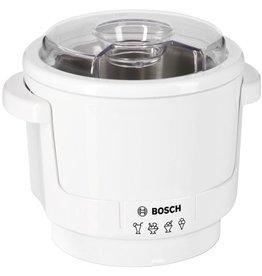 Bosch Bosch MUZ5EB2 mixer-/keukenmachinetoebehoor