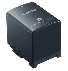 Canon Canon BP-820