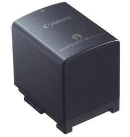 Canon Canon BP-828