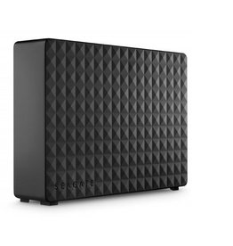 Seagate Seagate Archive HDD STEB4000200 externe harde schijf
