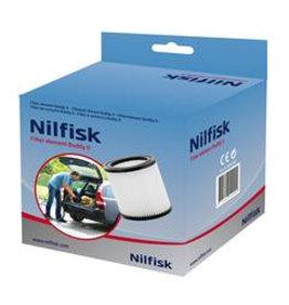 Nilfisk Nilfisk 81943047