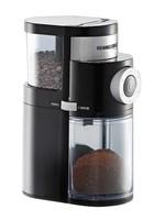 Rommelsbacher Rommelsbacher EKM 200 Koffiemolen