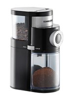 Rommelsbacher Rommelsbacher EKM 200 Koffiezetapparaat