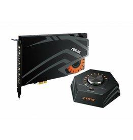 ASUS Asus Strix RAID DLX Geluidskaart
