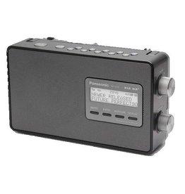 Panasonic Panasonic RF-D10