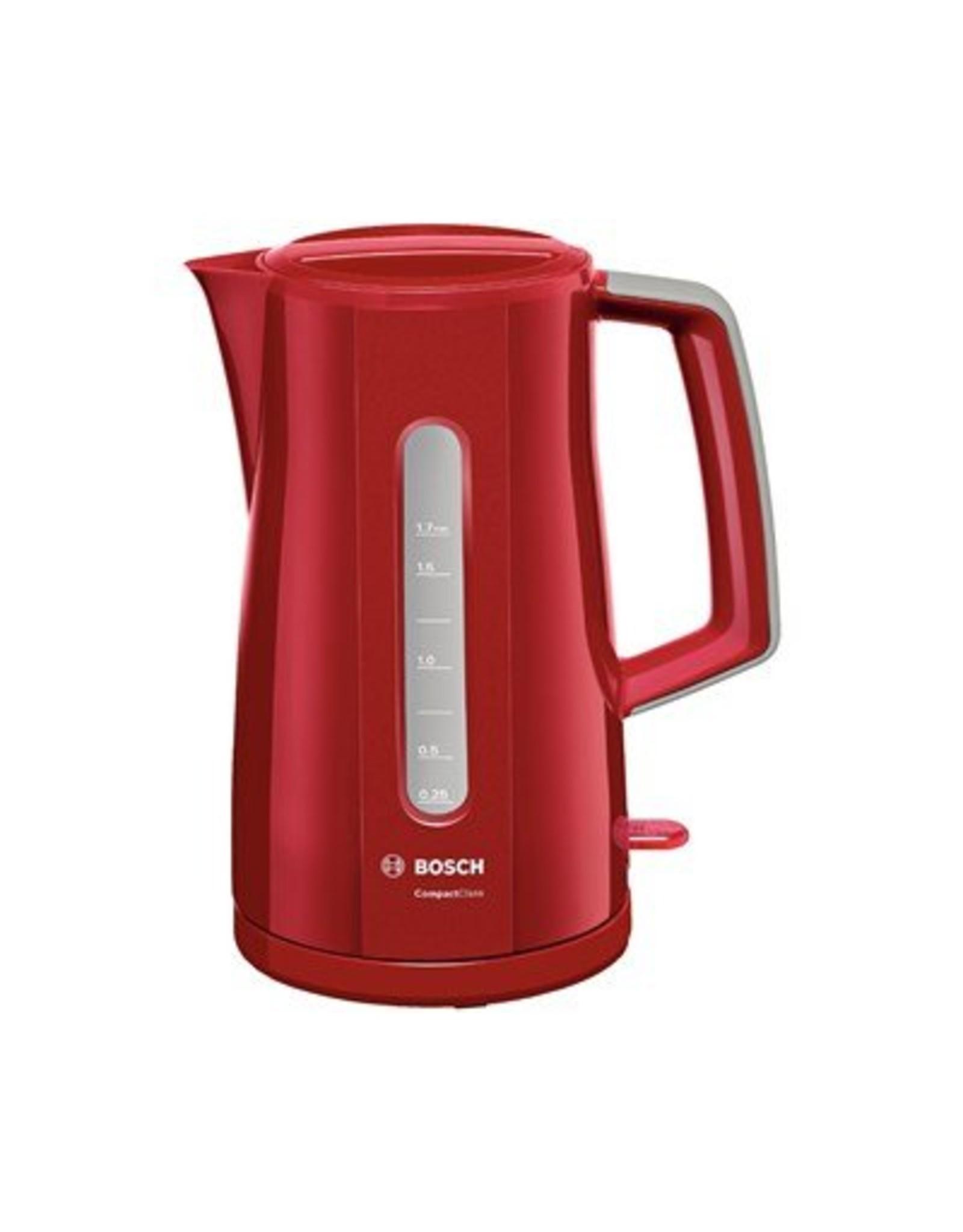 Bosch Bosch TWK3A014 waterkoker