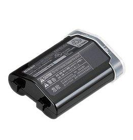Nikon Nikon Battery EN-EL4a