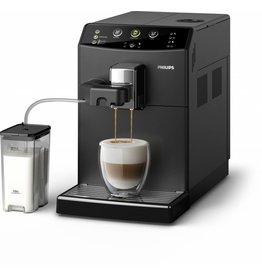 Philips Philips 3000 series Volautomatische espressomachine