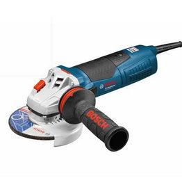 Bosch Professional Bosch GWS 17-125 CI haakse slijper