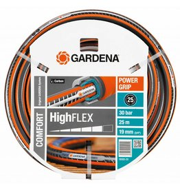 Gardena Gardena Comfort HighFLEX