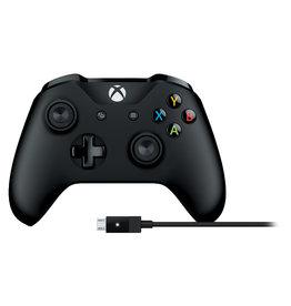 Microsoft Microsoft Gamepad PC,Xbox One game controller