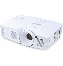 Acer Acer H6519ABD 3D Wit beamer/projector