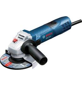 Bosch Bosch GWS 7-115 E Professional haakse slijper